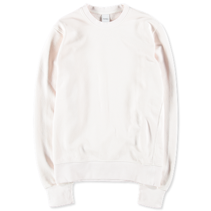 Classic CN Sweatshirt