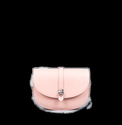 Isilde Bag Rose