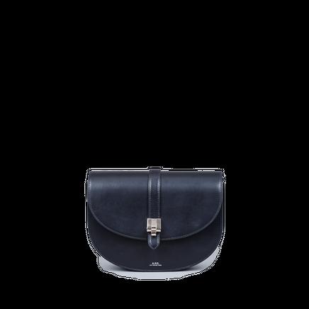 Isilde Bag Black