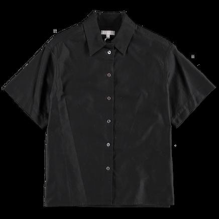 PJ Shirt Cotton Airtex