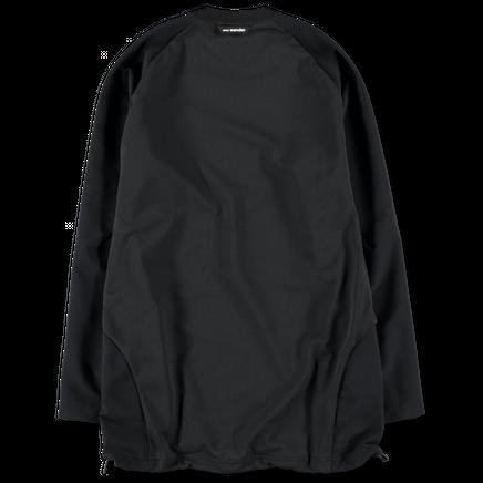 Hybrid Base Layer L/S T-Shirt