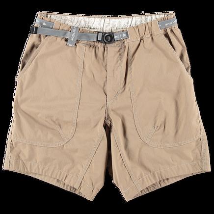 Dry Rip Short Pant
