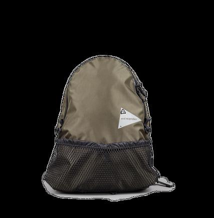 20 L Daypack