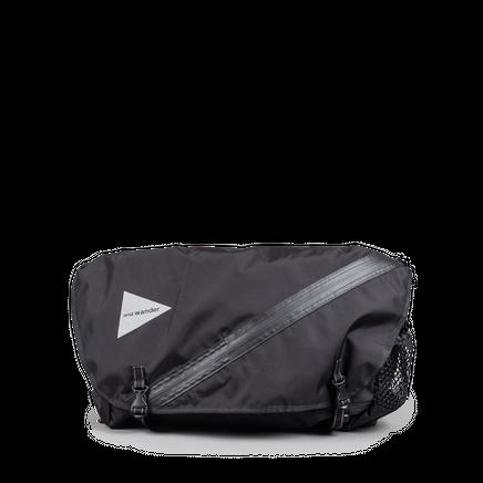 20L Messanger Bag
