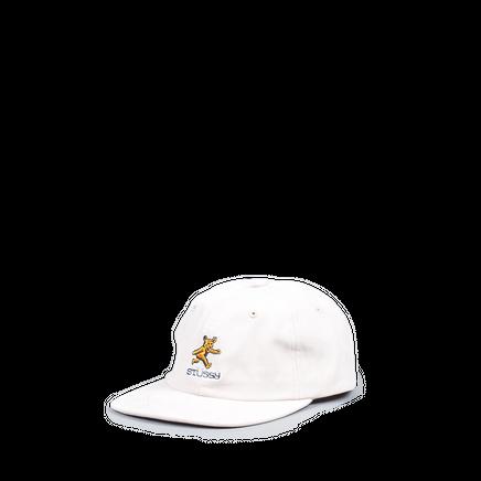 Stussy Bear Strapback Cap