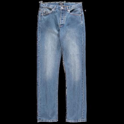Jean Standard Washed
