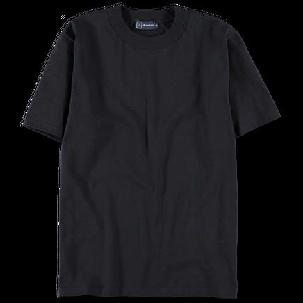 Callac Heavy T-Shirt