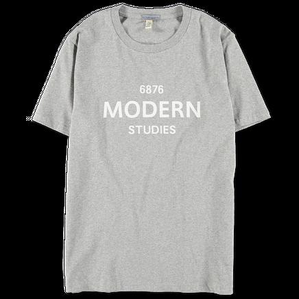 Modern Studies Sign T-Shirt
