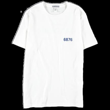 Modern Studies Tour T-Shirt
