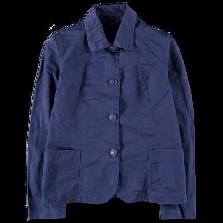Orsan Jacket