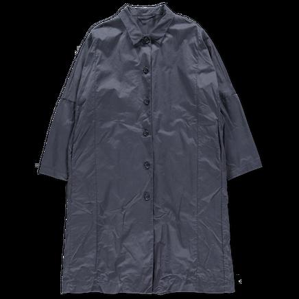 Verger Coat