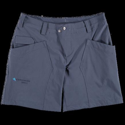 Vanadis Shorts