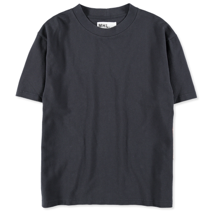MHL Pique T-Shirt
