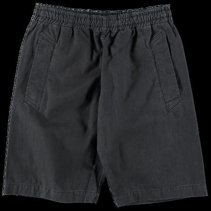MHL Jogger Twill Shorts