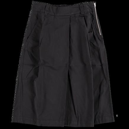 MHL Overall Skirt