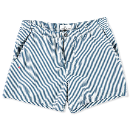 6815B08X3 V0023 Marina Swim Trunks