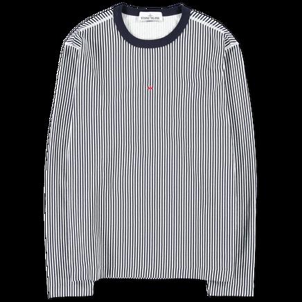 6815244X2 V0026 Marina Longsleeve T-Shirt