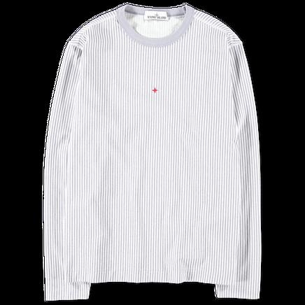 6815244X2 V0047 Marina Longsleeve T-Shirt