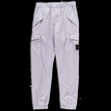 681531503 V0047 Garment Dyed Cargo Pant