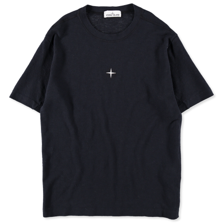 681564259 V0020 Oversized French Terry T-Shirt