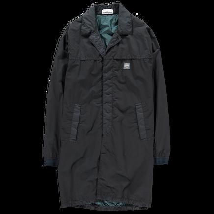 681570631 V0059 Lamy Velour Packable Coat