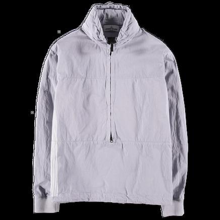 6815452XX V0047 Marina Popover Smock Jacket