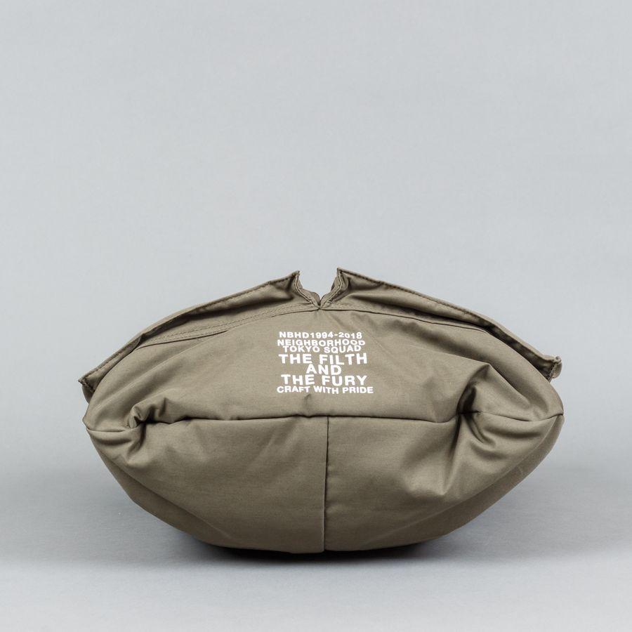 WP Helmet Bag