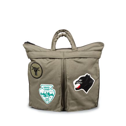 WP Helmet Bag