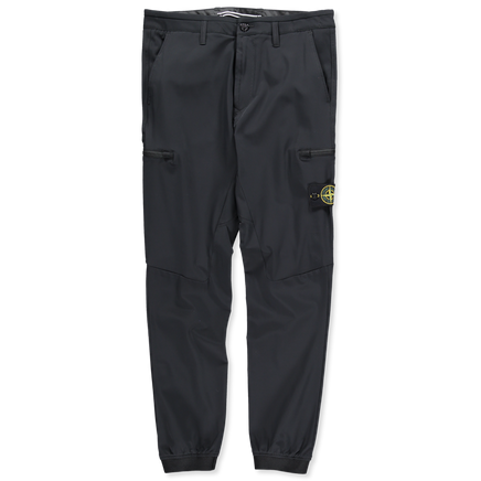 Soft Shell Active Pant - 681530106 - V0029