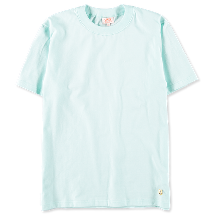 Callac Heavy T-Shirt