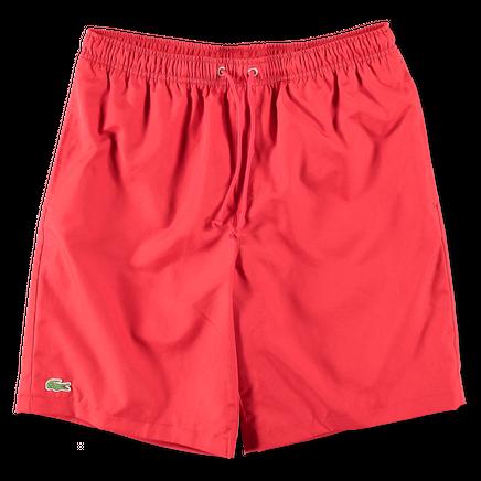 Sport Tennis Shorts
