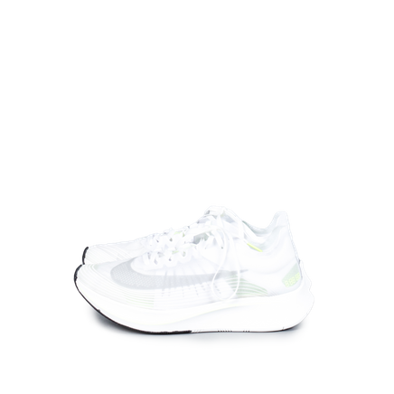 Wmns Zoom Fly SP