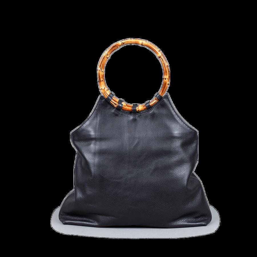 Paradis Leather Bag