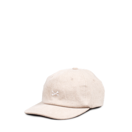 T-6 02 Denim Cap