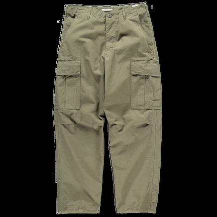 Vint. Fit 6 Pocket Cargo Pant