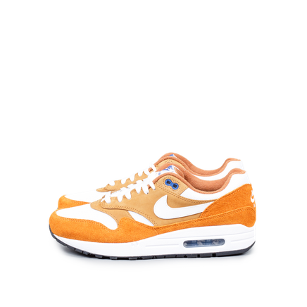 Air Max 1 Premium Retro QS