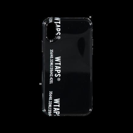Bumper 02 Iphone Case