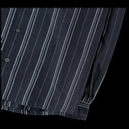 Baptiste Stripe Overshirt