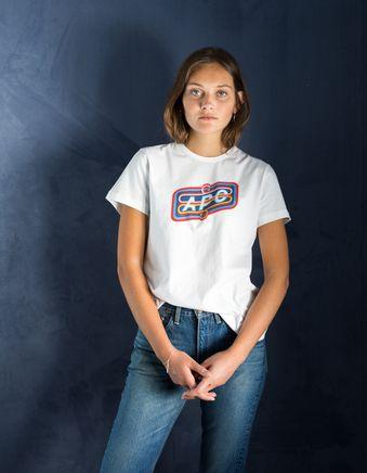 T shirt Charlie
