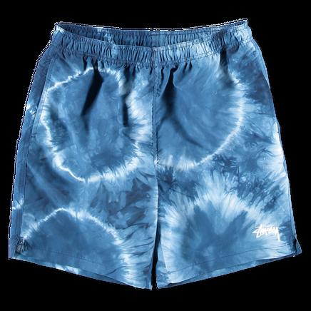 Tie Dye Water Shorts