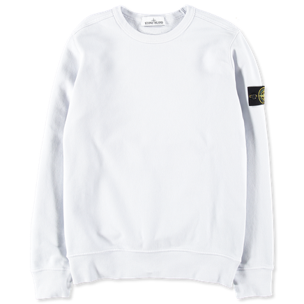 691562720 V0003 GD Sweatshirt