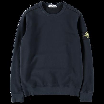 691562720 V0020 GD Sweatshirt