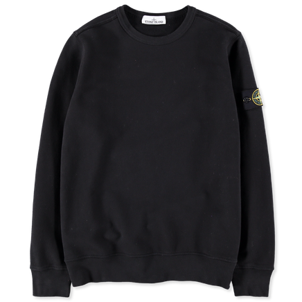 691562720 V0029 GD Sweatshirt