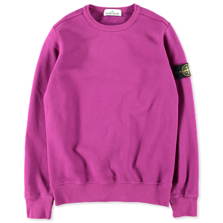 691562720 V0045 GD Sweatshirt