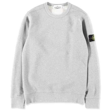 691562720 V1064 GD Sweatshirt