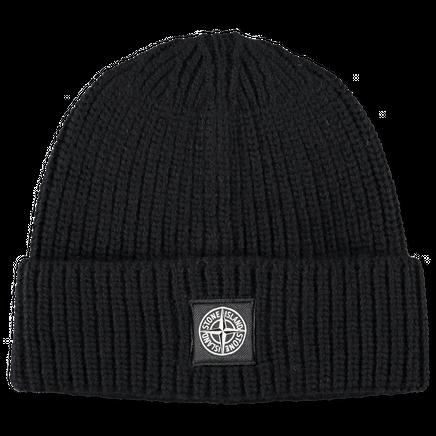 6915N10B5 V0029 Lana Geelong Hat