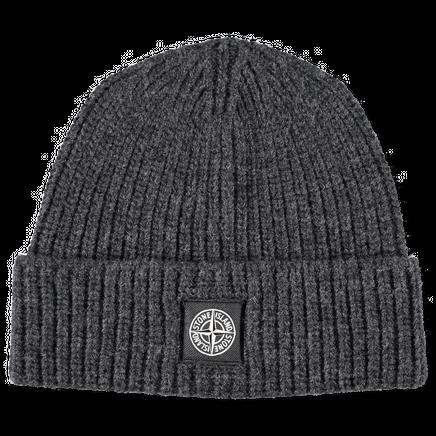 6915N10B5 V0065 Lana Geelong Hat