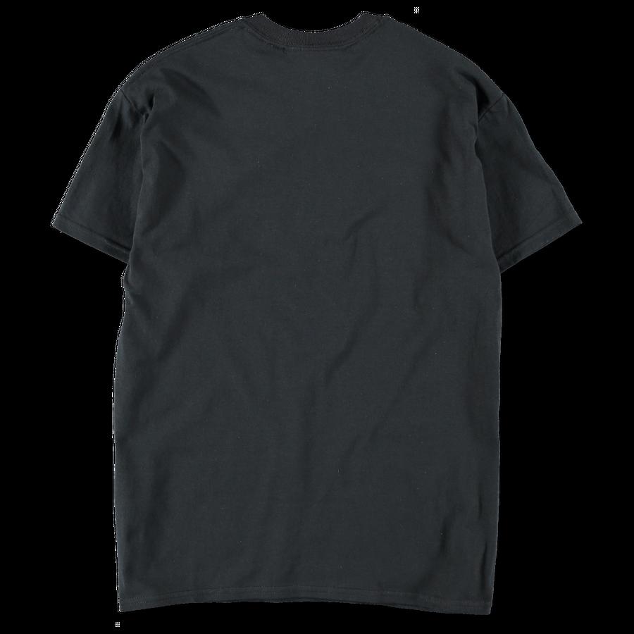 Aidan Mackey Pro T-Shirt