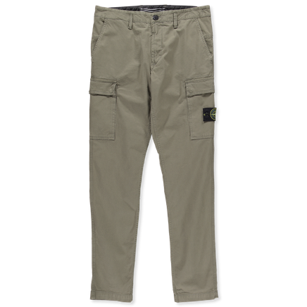 6915313WI V0158 Tinto Capo GD Slim Cargo Pant