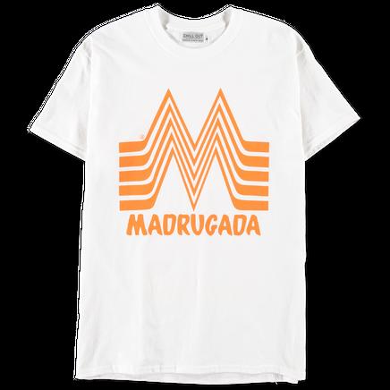 Madrugada T-Shirt